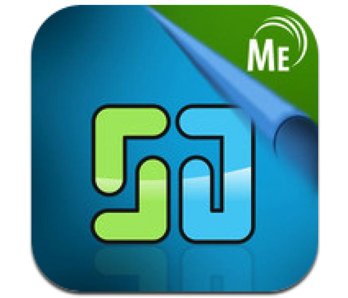 دانلود اپلیکشین نسخه اندرویدی  Manageengine ServiceDesk