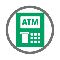 پروپوزال مدیریت هوشمند ATM