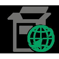 بسته پروپوزالهای وب