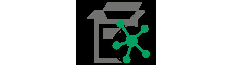 بسته پروپوزالهای اکتیو شبکه