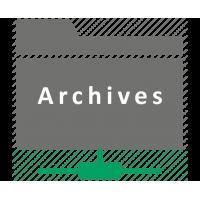 پروپوزال آرشیو الکترونیکی اسناد
