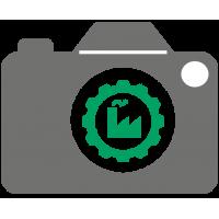 پروپوزال  عکاسی صنعتی