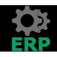پروپوزال  ERP