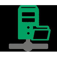 پروپوزال فایل سرور