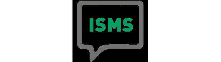 پروپوزال  ISMS