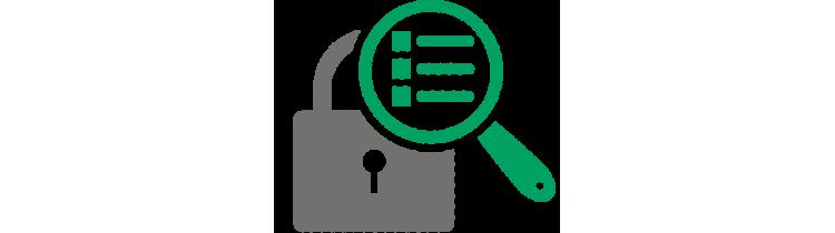 پروپوزال  امنیت اطلاعات