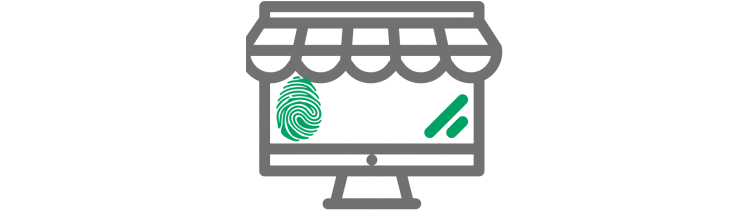 پروپوزال  Marketplace