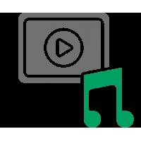 پروپوزال موزیک ویدئو
