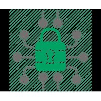 پروپوزال امنیت شبکه