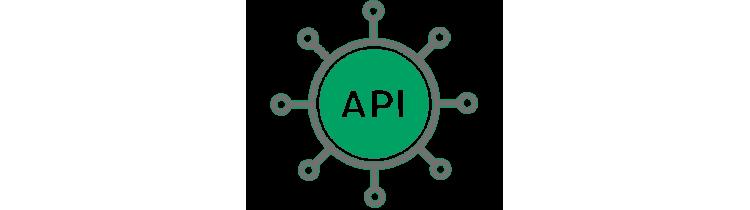 پروپوزال OpenAPI