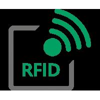پروپوزال  RFID