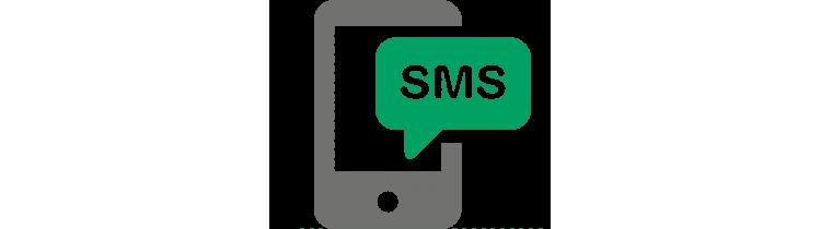 پروپوزال  SMS مارکتینگ