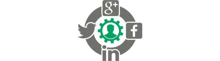 پروپوزال مدیریت شبکه های اجتماعی
