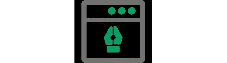پروپوزال  رابط و تجربهی کاربری