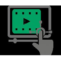 پروپوزال ویدئو مارکتینگ
