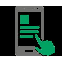 پروپوزال تولید اپلیکیشن موبایل