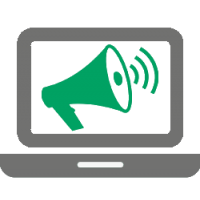 پروپوزال طراحی و اجرای کمپین تبلیغاتی