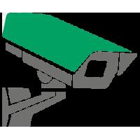 پروپوزال دوربينهای مداربسته  شبکه