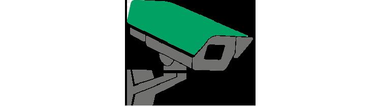 پروپوزال دوربين شبکه