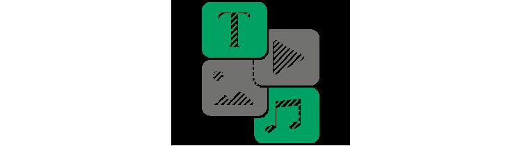 پروپوزال تولید و مدیریت محتوا