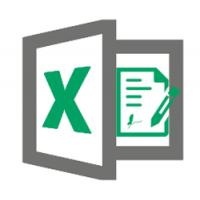 فایل قراردادساز  اکسل Excel