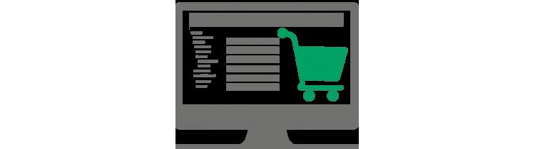 پروپوزال فروشگاه اینترنتی