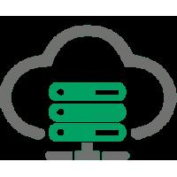 پروپوزال پیاده سازی هاستینگ Hosting