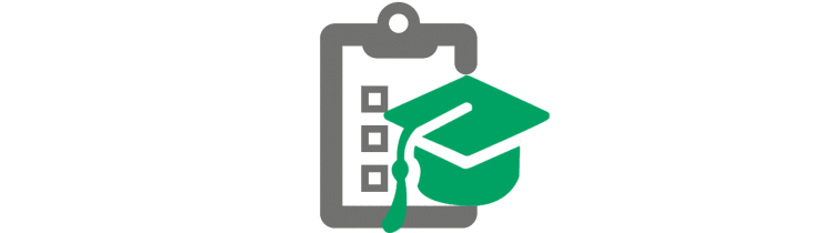 طرح تجاری کسب و کار آموزشی