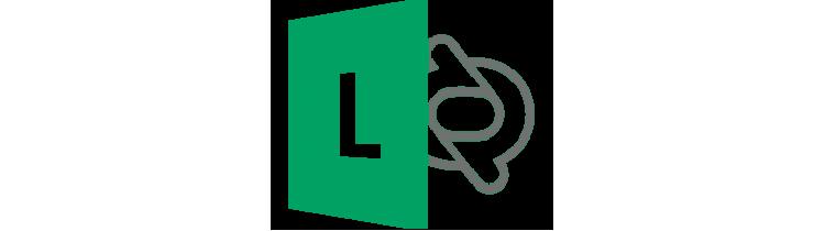 پروپوزال Lync