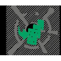 پروپوزال  سناریو نویسی موشن گرافیک