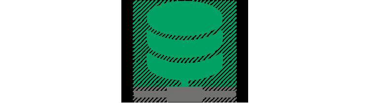 پروپوزال سیستمهای ذخیره سازی اطلاعات SAN & NAS