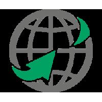 پروپوزال پشتیبانی وب سایت