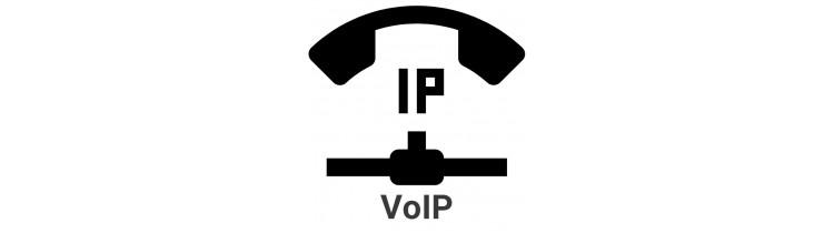 پروپوزال VOIP