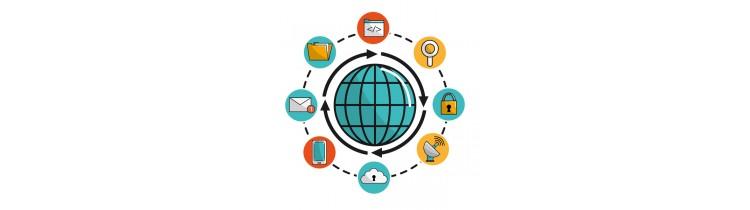 پروپوزال راه اندازی کسب و کار اینترنتی