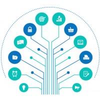 پروپوزال دیجیتال مارکتینگ