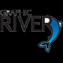 گرافيک ريور