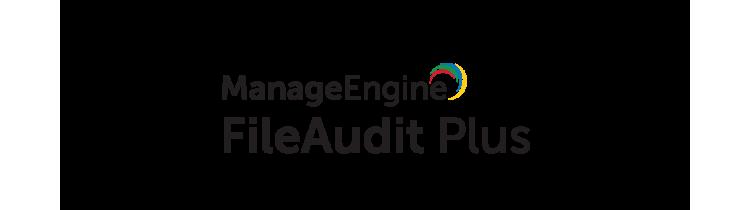 لایسنس اورجینال Manageengine FileAudit Plus