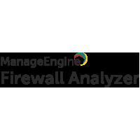 لایسنس اورجینال Manageengine VM Manager Plus