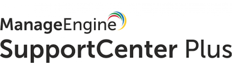 لایسنس اورجینال Manageengine Support Center Plus