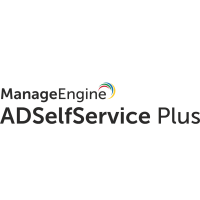 لایسنس اورجینال Manageengine AD SelfService Plus