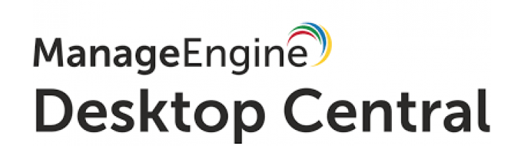 لایسنس اورجینال Manageengine Desktop Centeral