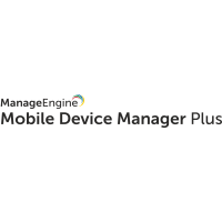لایسنس اورجینال Manageengine Mobile Device Manager