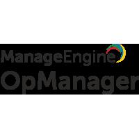 لایسنس اورجینال Manageengine OpManager
