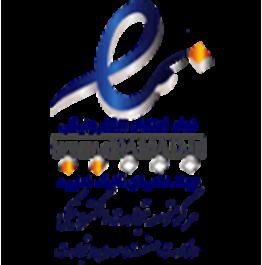 نماد الکترونیکی کازیو