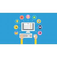 پروپوزال پیاده سازی آموزش مجازی