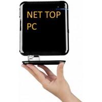 پروپوزال NETTOP PC