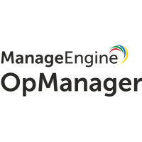 دانلود Manageengine OpManager