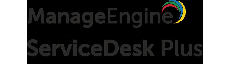 لایسنس اورجینال Manageengine ServiceDesk