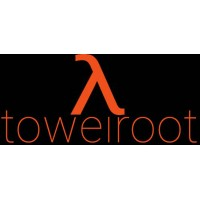 Towel Root
