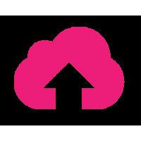 انتشار فایلهای شما در کازیو